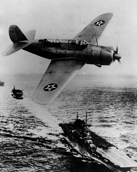 US Air Force「Flight Deck」:写真・画像(19)[壁紙.com]