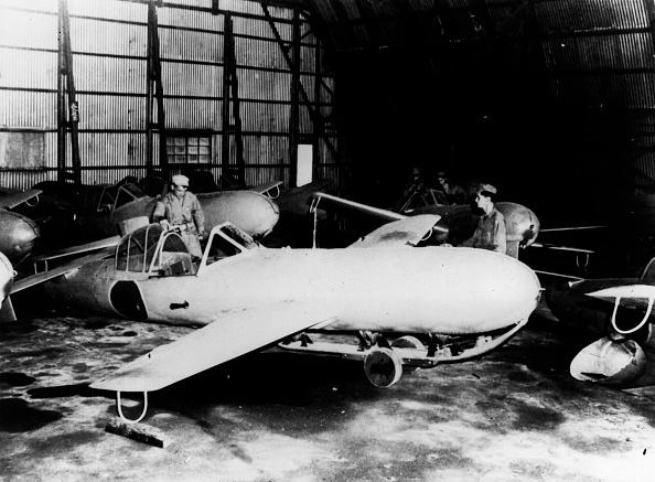 USAF「Kamikaze Plane」:写真・画像(19)[壁紙.com]