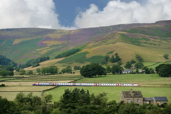 East「East midlands trains」:写真・画像(3)[壁紙.com]