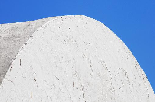 サントリーニ島「House in Santorini」:スマホ壁紙(19)