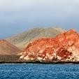 Isla San Salvador壁紙の画像(壁紙.com)