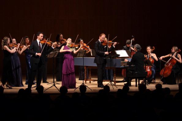 Hiroyuki Ito「Salome Chamber Orchestra」:写真・画像(5)[壁紙.com]