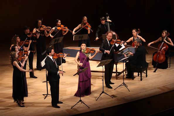 Hiroyuki Ito「Salome Chamber Orchestra」:写真・画像(4)[壁紙.com]