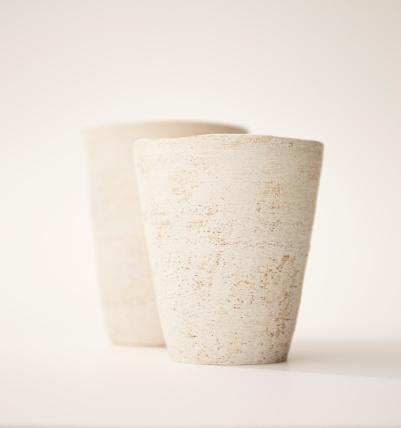 Pottery「Japanese pottery」:スマホ壁紙(4)