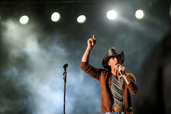 Christopher Polk「The 2015 Stagecoach California's Country Music Festival」:写真・画像(3)[壁紙.com]
