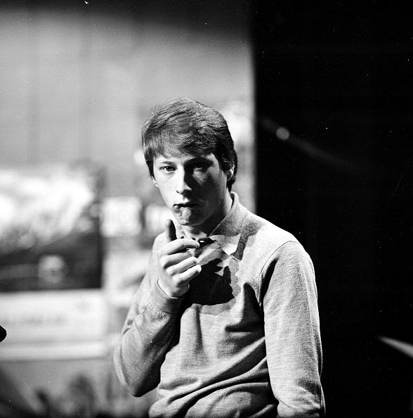 クリス ドレヤ「The Yardbirds」:写真・画像(2)[壁紙.com]