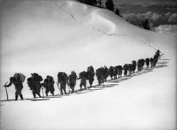 Himalayas「Nanga Parbat」:写真・画像(7)[壁紙.com]