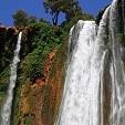 オゾの滝壁紙の画像(壁紙.com)
