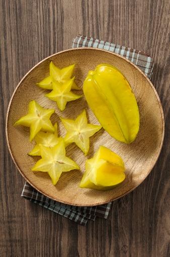Starfruit「starfruit」:スマホ壁紙(8)