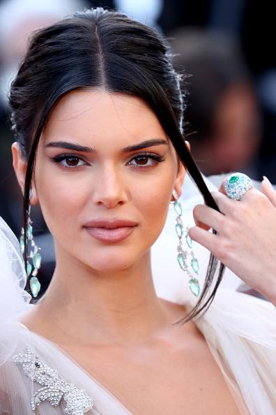 "International Cannes Film Festival「""Girls Of The Sun (Les Filles Du Soleil)"" Red Carpet Arrivals - The 71st Annual Cannes Film Festival」:写真・画像(19)[壁紙.com]"