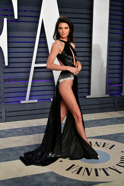 Vanity Fair Oscar Party「2019 Vanity Fair Oscar Party Hosted By Radhika Jones - Arrivals」:写真・画像(9)[壁紙.com]