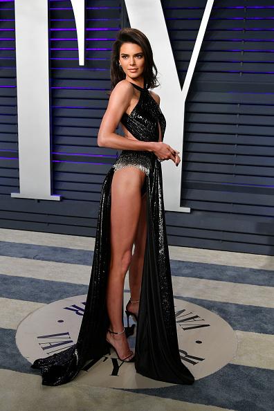 Vanity Fair Oscar Party「2019 Vanity Fair Oscar Party Hosted By Radhika Jones - Arrivals」:写真・画像(2)[壁紙.com]
