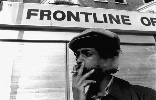 1980-1989「Brixton Man」:写真・画像(11)[壁紙.com]