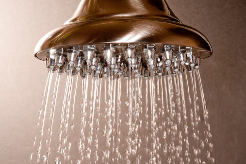 Market Stall「Luxury Shower Head」:スマホ壁紙(4)