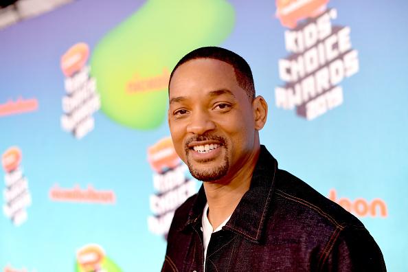 Nickelodeon「Nickelodeon's 2019 Kids' Choice Awards - Red Carpet」:写真・画像(12)[壁紙.com]