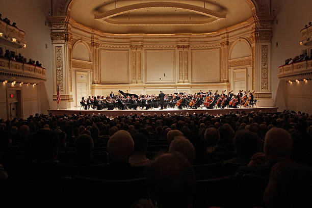 Mariinsky Orchestra:ニュース(壁紙.com)