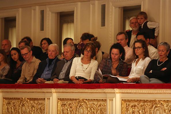 Classical Concert「Mariinsky Orchestra」:写真・画像(17)[壁紙.com]