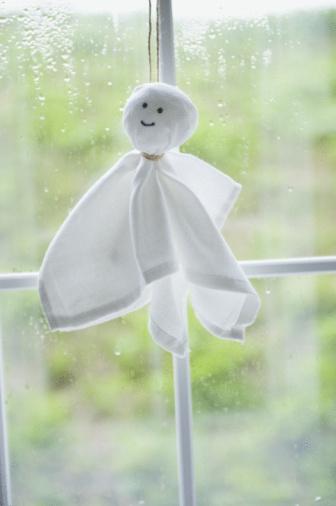 Doll「Paper doll for fine weather」:スマホ壁紙(16)