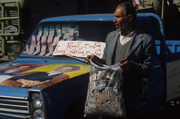 Home Front「War Donations」:写真・画像(10)[壁紙.com]