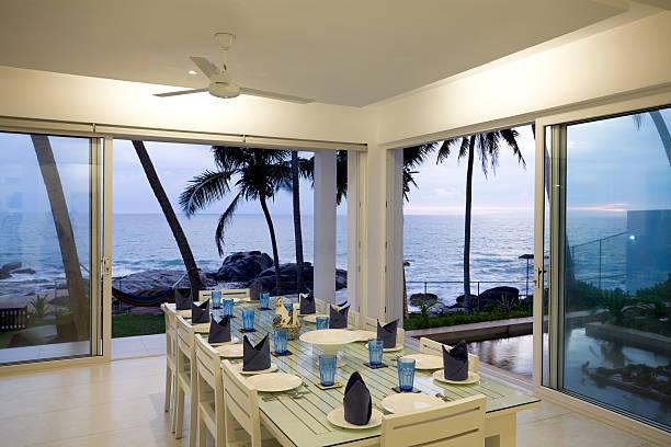 villa dining room sri lanka:スマホ壁紙(壁紙.com)