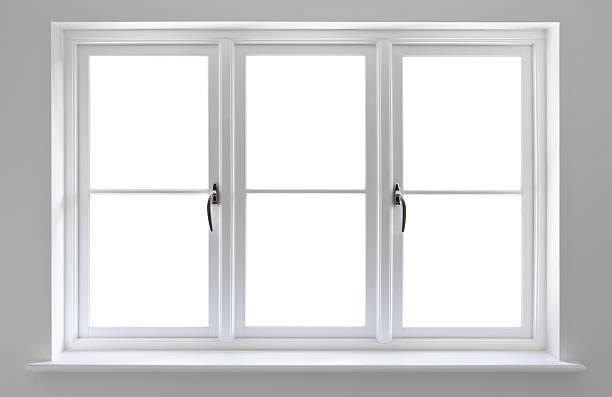 white windows:スマホ壁紙(壁紙.com)