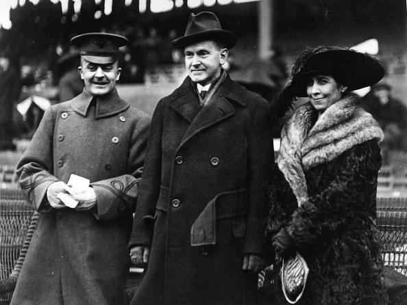 American Football - Sport「Calvin Coolidge」:写真・画像(3)[壁紙.com]