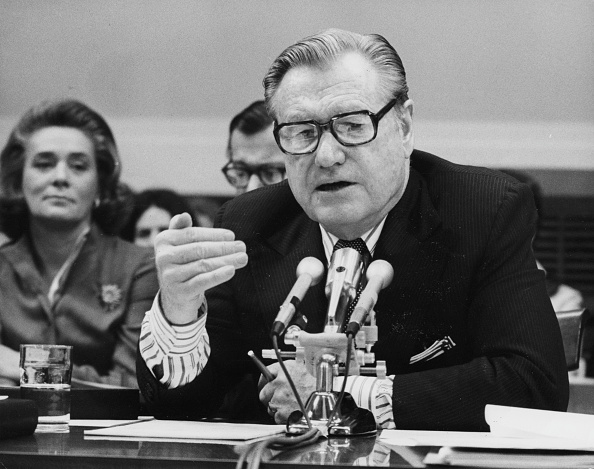 Consolidated News Pictures「Nelson Rockefeller」:写真・画像(15)[壁紙.com]