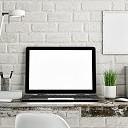 コンピューター壁紙の画像(壁紙.com)