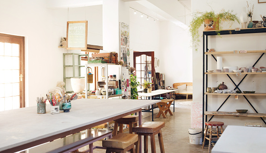 Pottery「The place to get craft and creative」:スマホ壁紙(8)