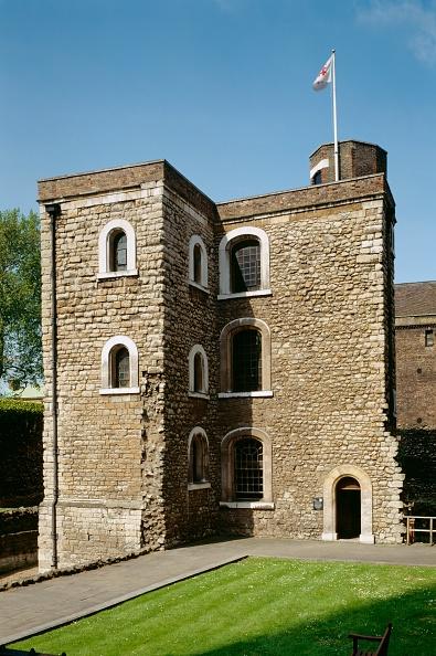 Circa 14th Century「The Jewel Tower, Westminster, London, c2000s(?)」:写真・画像(16)[壁紙.com]