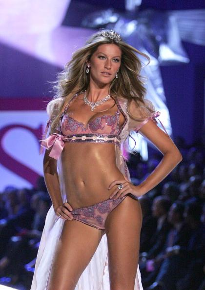 ランウェイ・ステージ「The Victoria's Secret Fashion Show - Runway」:写真・画像(17)[壁紙.com]