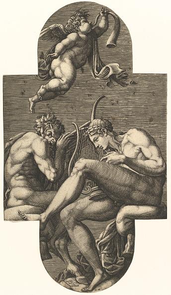 Purity「Apollo」:写真・画像(17)[壁紙.com]