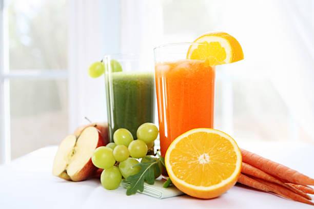 Veggie and fruit juices:スマホ壁紙(壁紙.com)