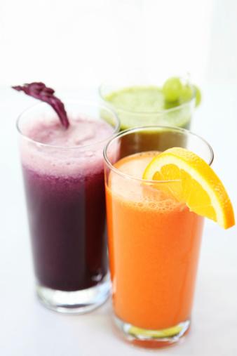 Vegetable Juice「Veggie and fruit juices」:スマホ壁紙(8)