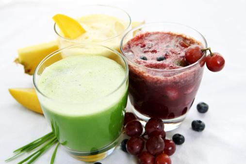 Vegetable Juice「Veggie and fruit juices」:スマホ壁紙(14)