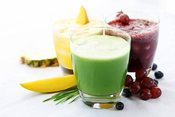 Veggie and fruit juices:スマホ壁紙(壁紙.com)