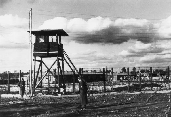 Prisoner Of War「Stalag Luft III」:写真・画像(19)[壁紙.com]