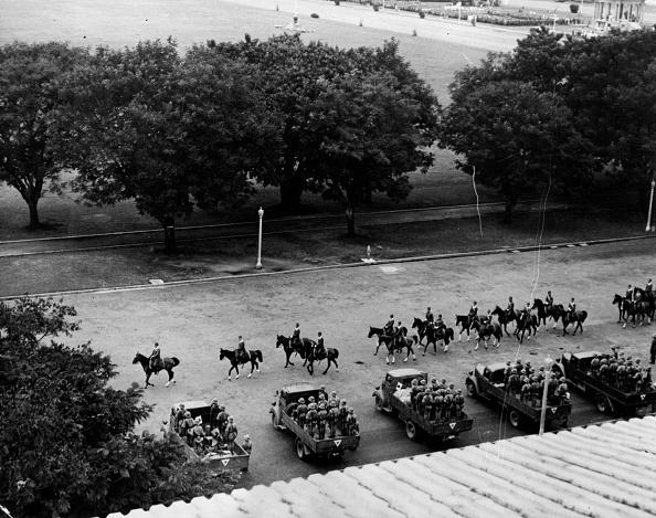 Unusual Angle「Victory Parade」:写真・画像(2)[壁紙.com]