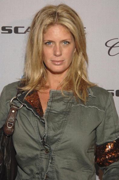 Phil McCarten「Chrome Couture: 2007 Escalade Preview Party」:写真・画像(5)[壁紙.com]