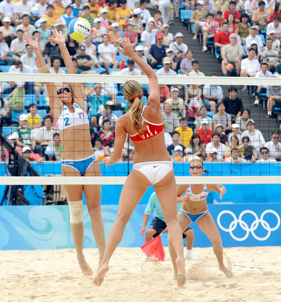 Olympic Team「Summer Olympic Games in  Beijing China 2008」:写真・画像(14)[壁紙.com]