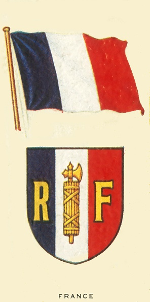 F「France」:写真・画像(11)[壁紙.com]