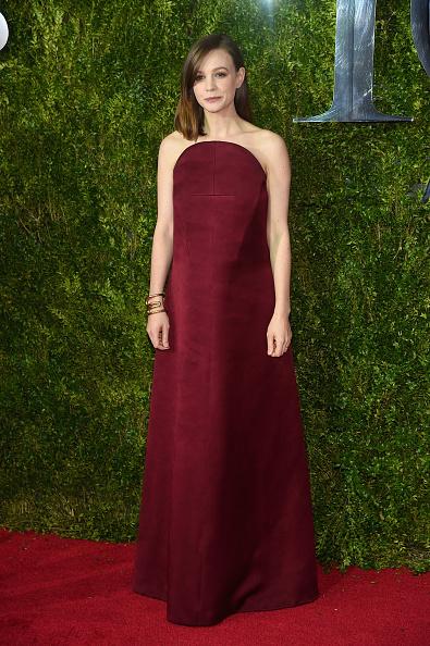 Tony Award「2015 Tony Awards - Arrivals」:写真・画像(11)[壁紙.com]