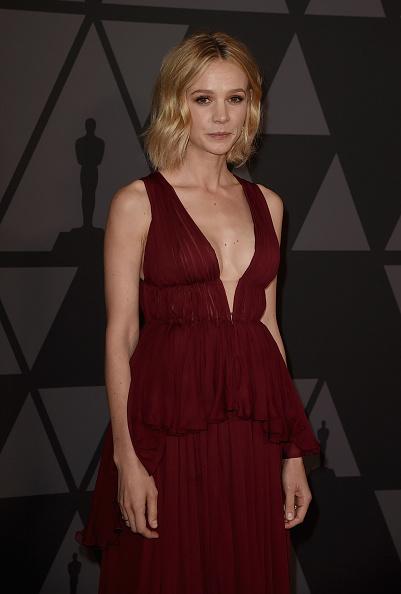 映画芸術科学協会「Academy Of Motion Picture Arts And Sciences' 9th Annual Governors Awards - Arrivals」:写真・画像(1)[壁紙.com]