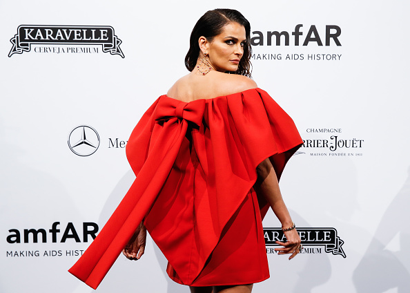 Alexandre Schneider「2018 amfAR Gala Sao Paulo - Arrivals」:写真・画像(1)[壁紙.com]