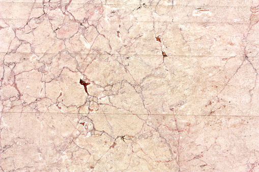 Alabaster「marble, creative abstract design background photo」:スマホ壁紙(7)