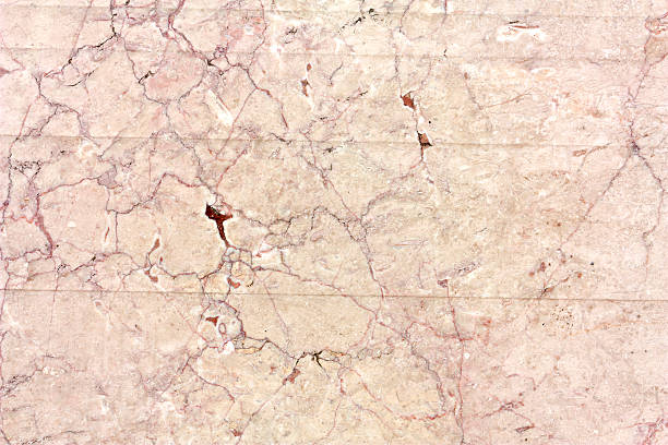 marble, creative abstract design background photo:スマホ壁紙(壁紙.com)