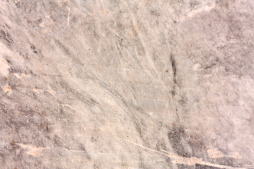 Alabaster「marble, creative abstract design background photo」:スマホ壁紙(8)