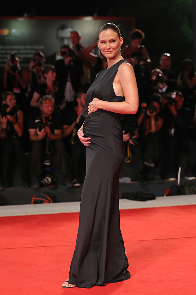 "Venice International Film Festival「""Ad Astra"" Red Carpet Arrivals - The 76th Venice Film Festival」:写真・画像(19)[壁紙.com]"