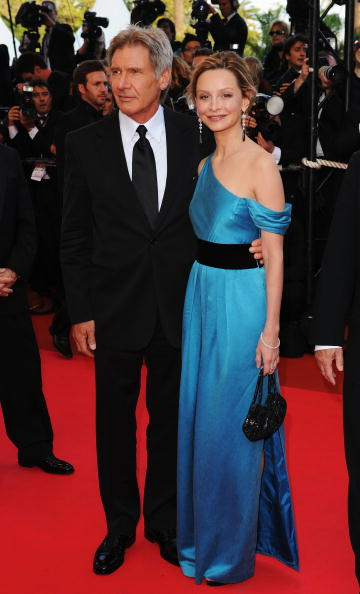 Evening Bag「Cannes: Indiana Jones And The Kingdom Of The Crystal Skull - Premiere」:写真・画像(13)[壁紙.com]