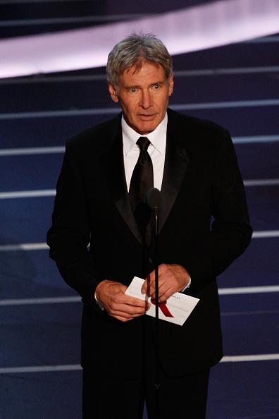 Decisions「80th Annual Academy Awards - Show」:写真・画像(6)[壁紙.com]